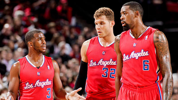 131009170957-clippers-preview-single-image-cut.jpg