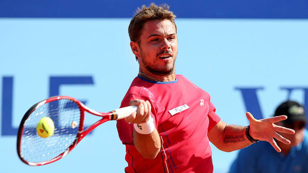 130724161644-stanislas-wawrinka-1-single-image-cut.jpg