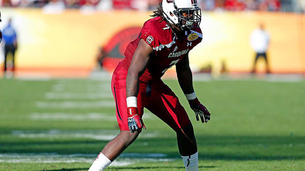 130716191920-jadeveon-clowney-single-image-cut.jpg