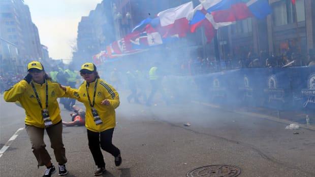 130415235103-bombing-boston-marathon-single-image-cut.jpg