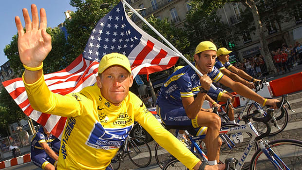 130304172738-lance-armstrong-1-single-image-cut.jpg