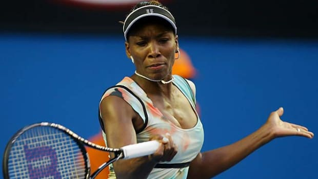 130125131938-venus-williams-tennis-single-image-cut.jpg