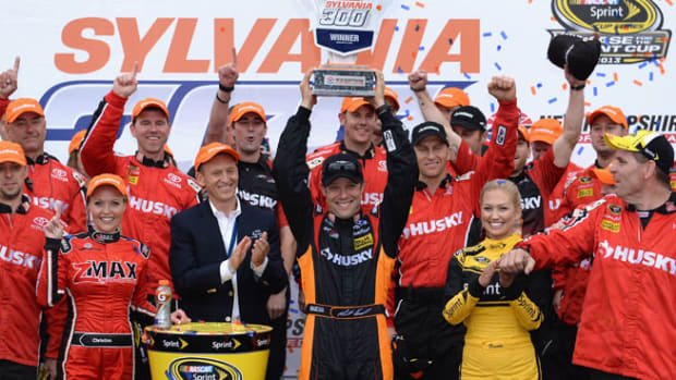 130922183651-matt-kenseth-wins-new-hampshire-single-image-cut.jpg