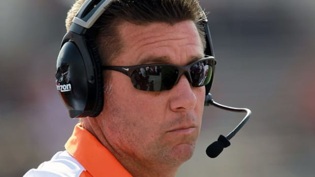 mike-gundy-campus-union.jpg