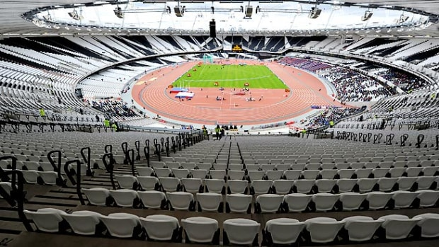 131108172024-london-olympic-stadium-subterfuge-case-single-image-cut.jpg