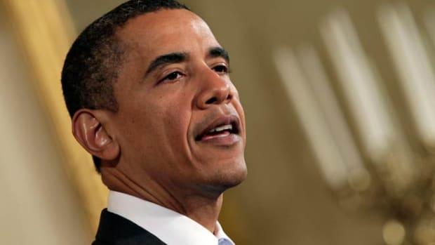 130203172100-obama-single-image-cut.jpg