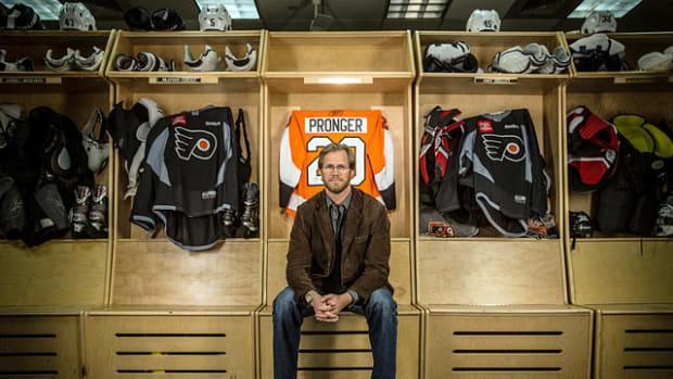 130404163215-chris-pronger-op3j-104113-single-image-cut.jpg
