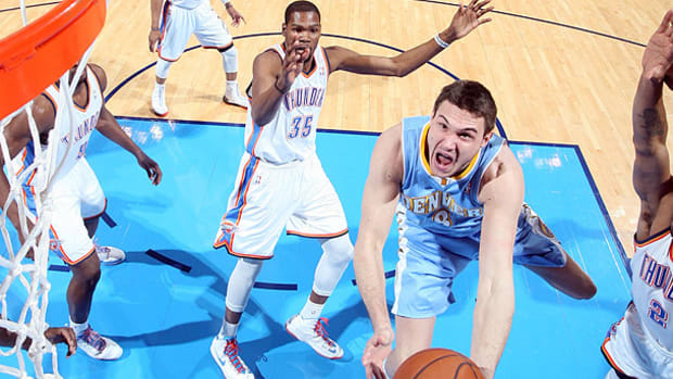 danillo-gallinari-nuggets.jpg