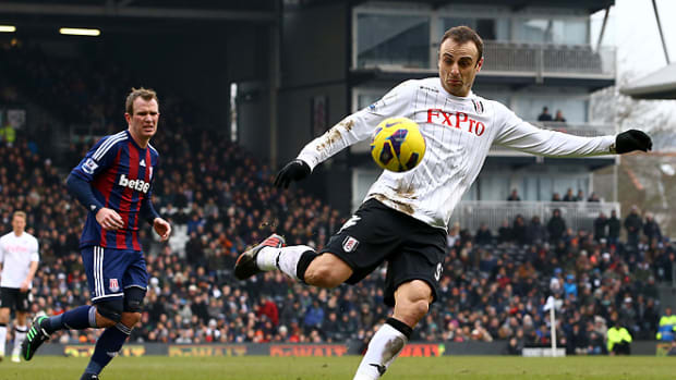 130223103007-berbatov-single-image-cut.jpg
