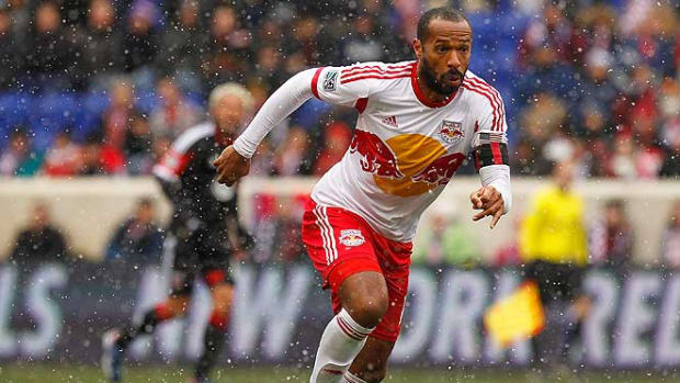 130316153346-thierry-henry-single-image-cut.jpg