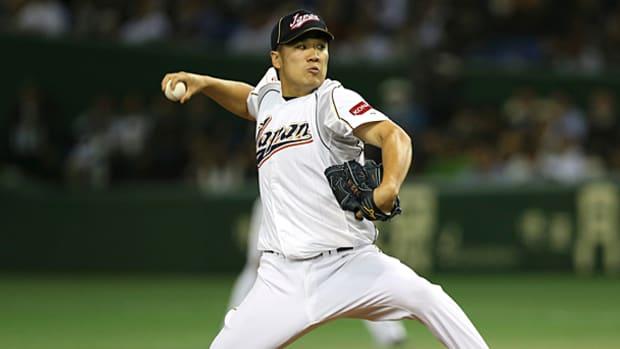 masahiro-tanaka-ap2.png