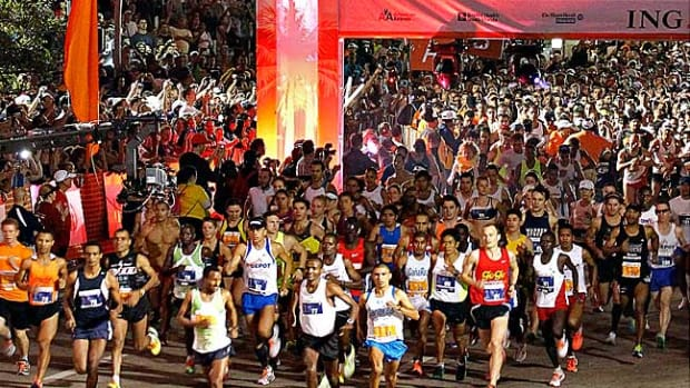 130127175701-miami-marathon-single-image-cut.jpg