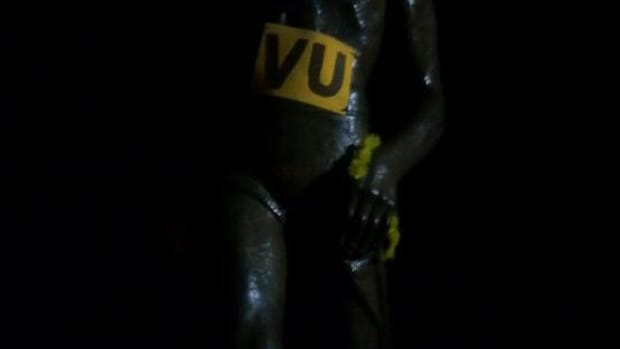 sparty-statue.jpg