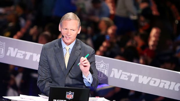 130429005727-mike-mayock-nfl-network-draft-single-image-cut.jpg