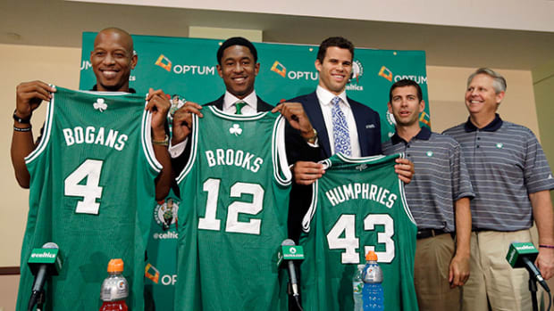 130715182133-boston-celtics-single-image-cut.jpg