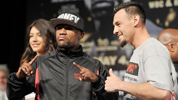130501213840-mayweather-guerrero-single-image-cut.jpg