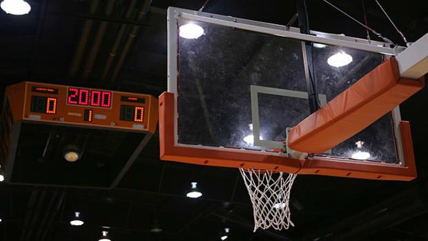 ncaa-basketball.jpg