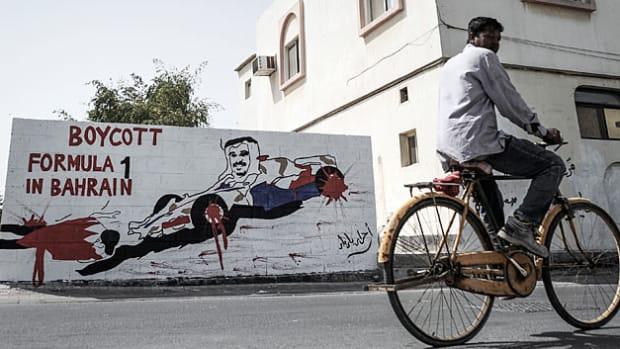 130416103033-bahrain-protest-single-image-cut.jpg