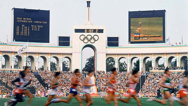 130308195210-la-olympics-story-single-image-cut.jpg