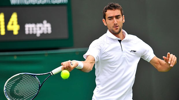 131025094311-marin-cilic-1-single-image-cut.jpg