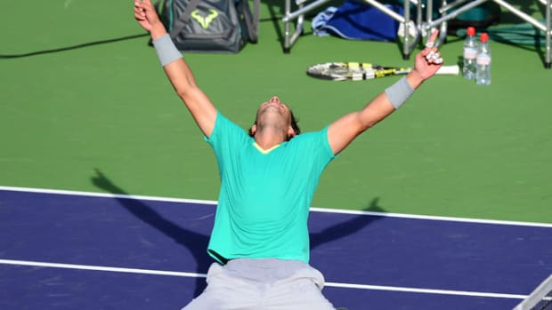 rafael-nadal-wins-indian-wells-del-potro.jpg