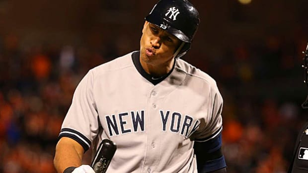 130130202712-alex-rodriguez-single-image-cut.jpg