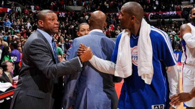 doc-rivers-clippers.jpg