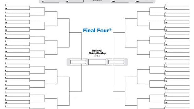 ncaa-tournament-bracket.jpg