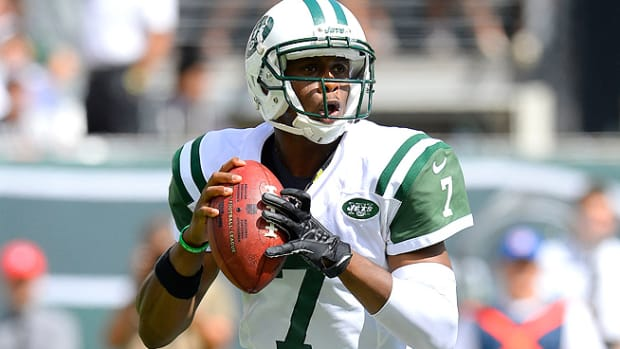130909145411-geno-smith-1-single-image-cut.jpg