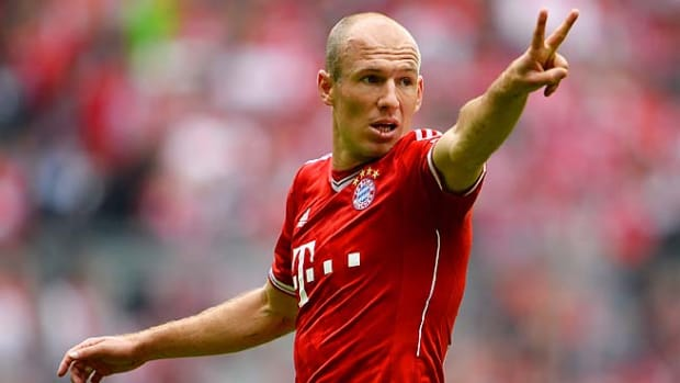130522115204-arjen-robben-single-image-cut.jpg