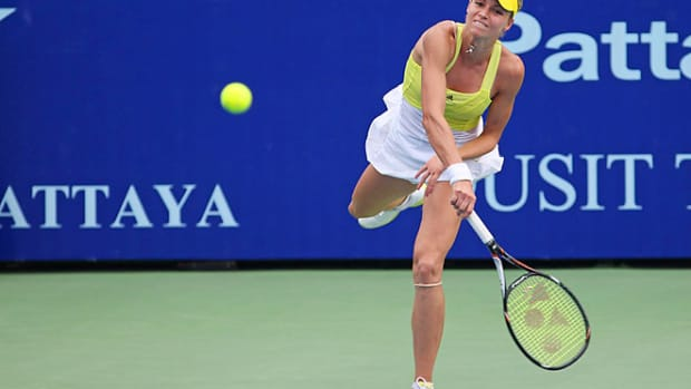 130129130548-maria-kirilenko-tennis-pattaya-single-image-cut.jpg