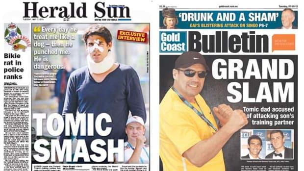 australia-newspapers.jpg