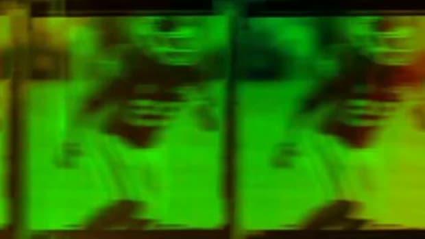 video_still_774.jpg