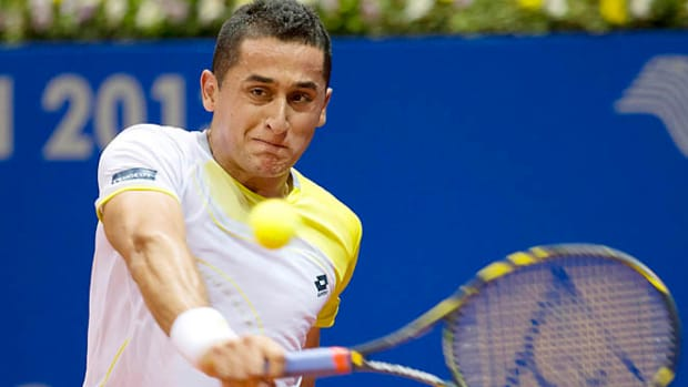 130215181742-nicolas-almagro-single-image-cut.jpg