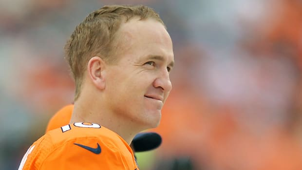 peyton-manning-week-six-betting-lines-analysis-broncos-jaguars.jpg