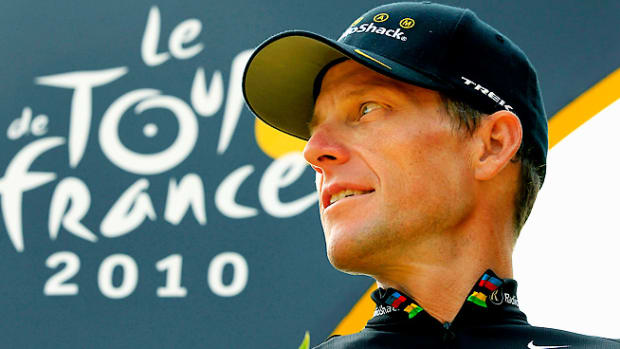 131120162051-lance-armstrong-settles-lawsuit-insurance-company-single-image-cut.jpg