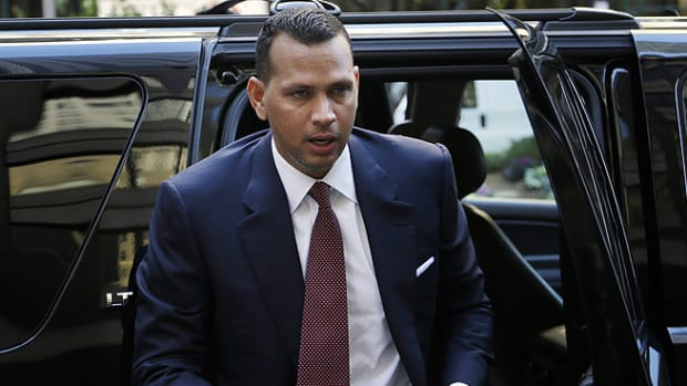 131121195559-alex-rodriguez-single-image-cut.jpg
