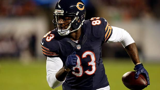 131204103333-martellus-bennett-single-image-cut.jpg