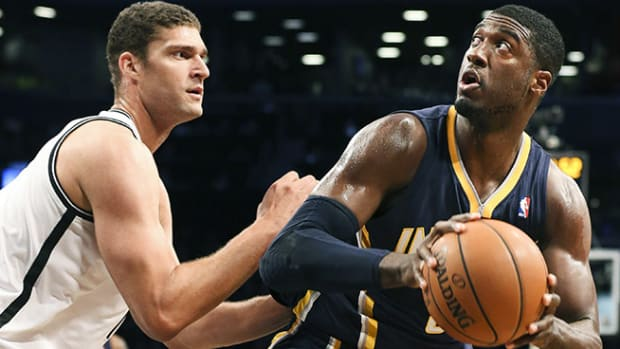 131111101248-indiana-pacers-single-image-cut.jpg