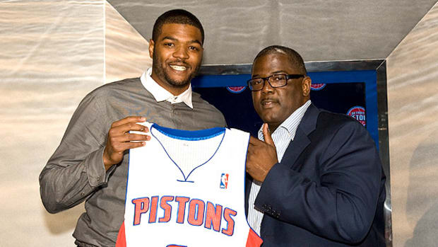 josh-smith-nba-free-agents-2013.jpg