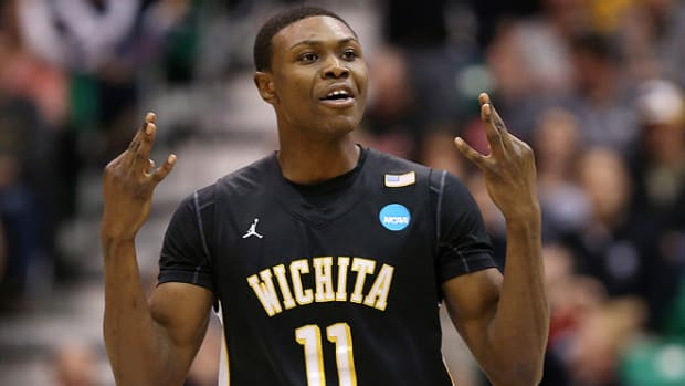 130328154823-cleanthony-early-story-body.jpg
