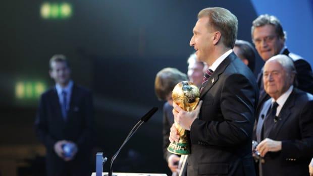 130813135655-russia-2018-world-cup-single-image-cut.jpg