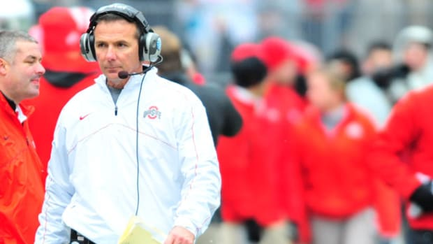 130706162241-urban-meyer-single-image-cut.jpg