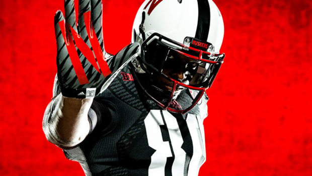nebraska-uniforms-top.jpg
