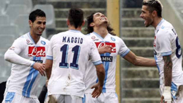 130120132705-napoli-wins-single-image-cut.jpg