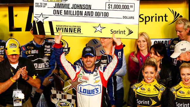 130519012836-jimmie-johnson-nascar-sprint-cup-single-image-cut.jpg