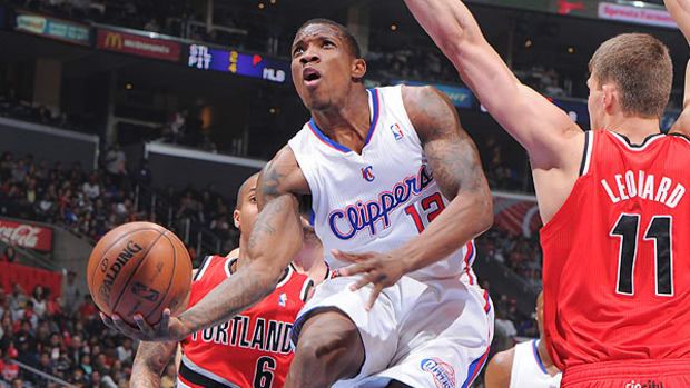 eric-bledsoe-los-angeles-clippers-trade.jpg
