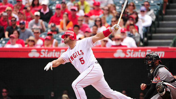 130117133317-albert-pujols-single-image-cut.jpg