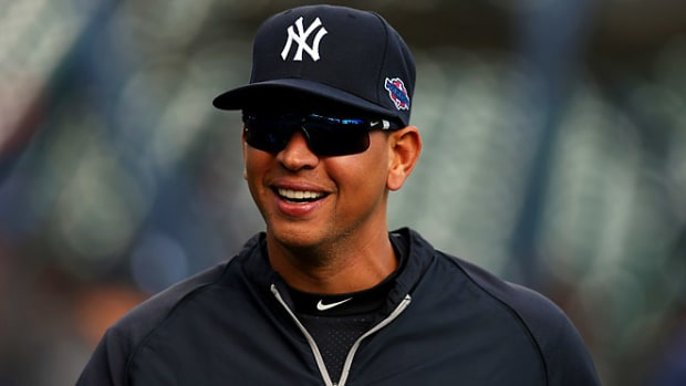 130629164547-alex-rodriguez-yanks-single-image-cut.jpg
