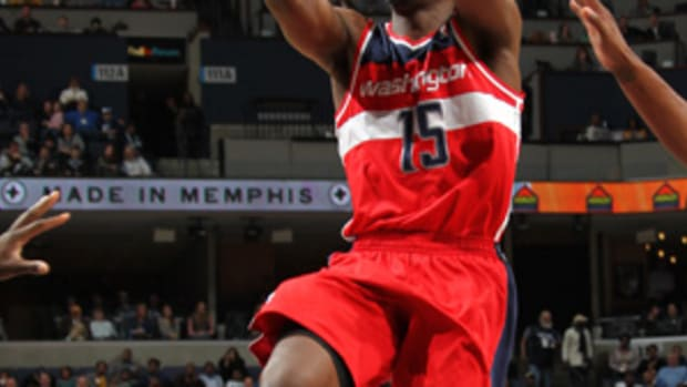 jordan-crawford-wizards.jpg